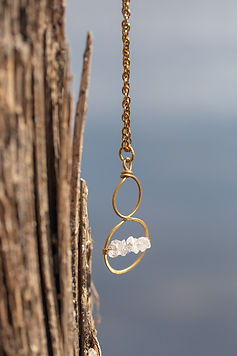 gold necklace 1.jpg