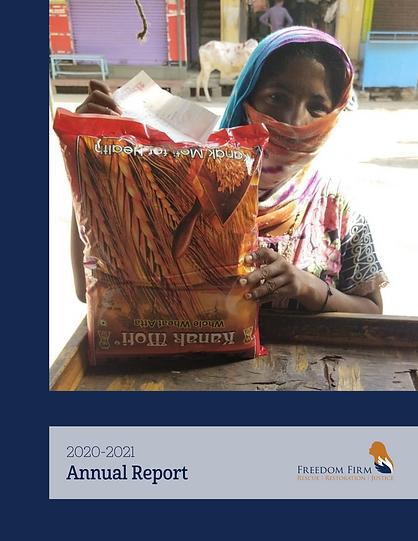 AnnualReport2020-2021.jpg