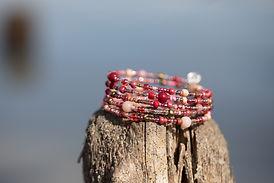 red wrap bracelet.jpg