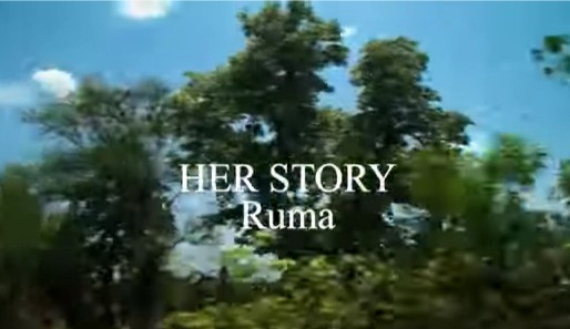 Ruma's Story: Seven Years of Justice and Counting