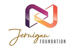 jernigan logo final.jpg