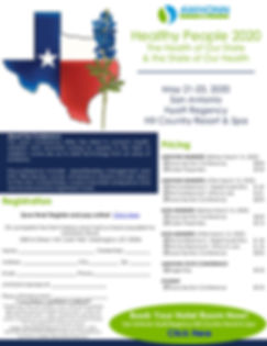 2020 AWHONN TX.jpg