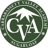 CVA-logo-e1418411367987.jpg