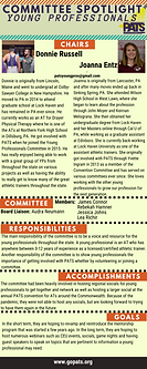 Committee Spotlight YPC (1).png