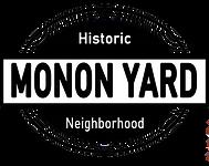 Monon Yard Logo REWORK copy copy.png