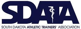 SDATA Logo.jpg