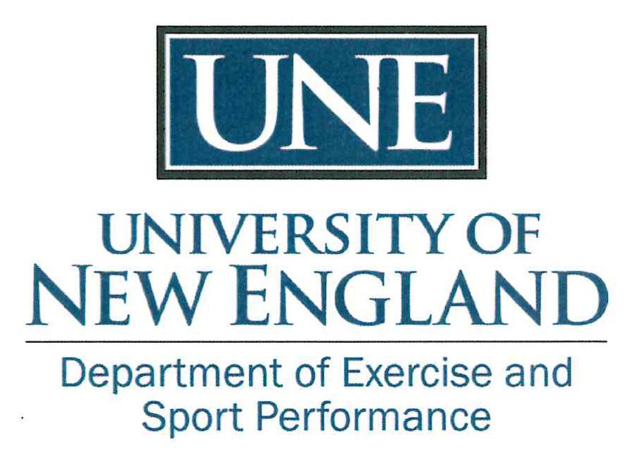 UNE ESP Logo.jpg
