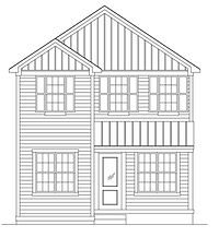 Boller Home FRONT ELEVATION.jpg