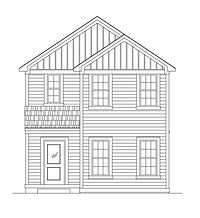 2728 Guilford FRONT Elevation.jpg