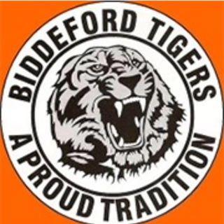 Biddeford HS.jpg