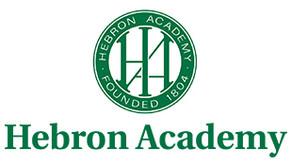 Hebron-Academy-logo-2018.jpg