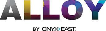 Alloy-Color copy.jpg