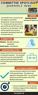 Committee Spotlight- Quarterly News.png
