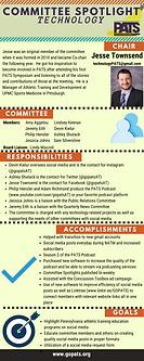 Committee Spotlight Tech.png