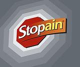 Stopain