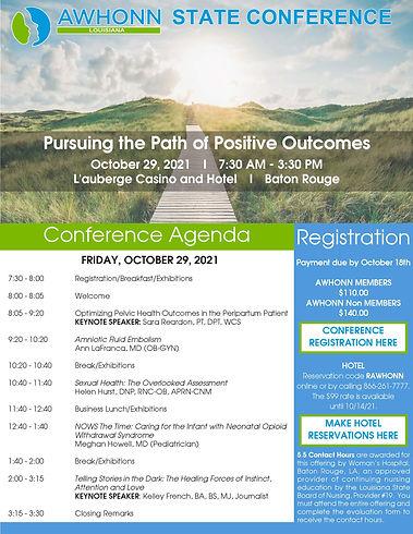 AWHONN LA 21 Conference_Page_1.jpg