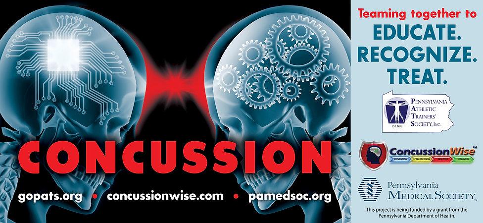 ConcussionBillboard_Rd2_fullsize.jpg