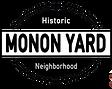 Monon Yard.png