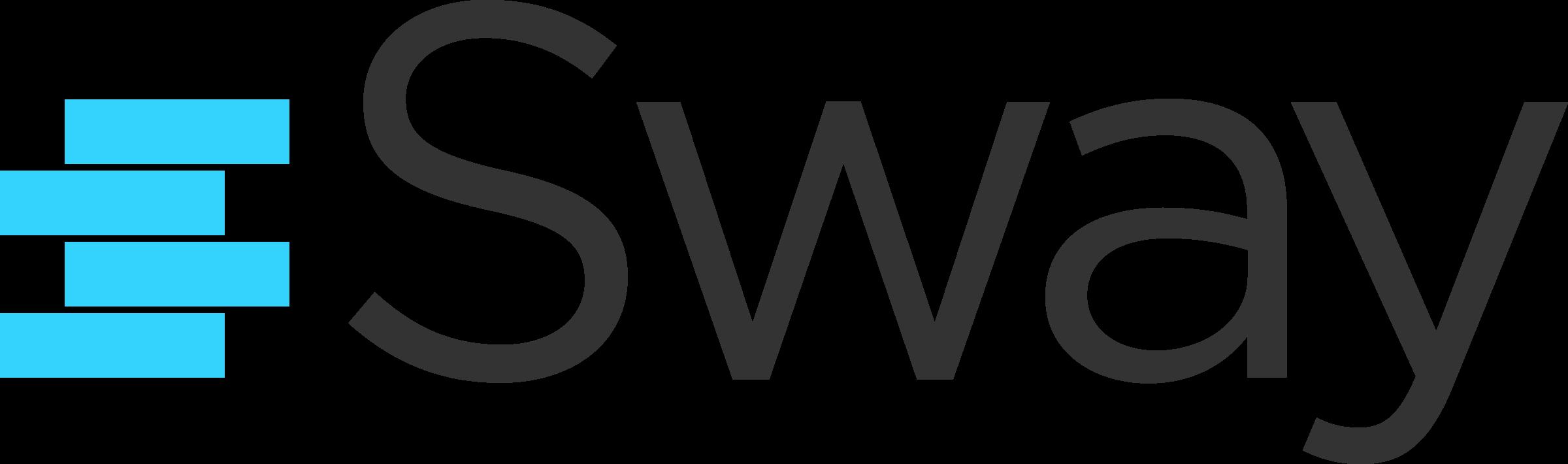 Sway-Logo-large.png