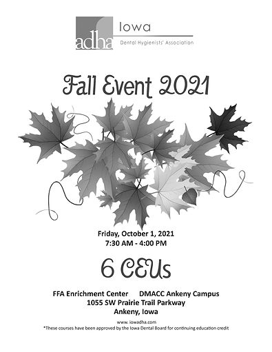 2021 Fall Event_Page_1.jpg