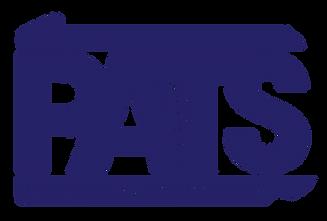 PATS_LogoR6-PRINT-Color.png