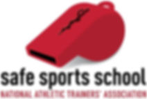 Safe-Sports-School-Logo.jpg