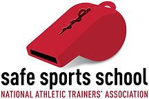 Safe-Sports-School-Logo.jpg