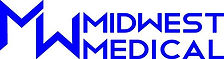 MW_Medical_Logo_3AC50AA097654.jpg