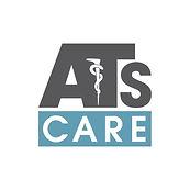 ATs Care copy.jpg