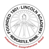 Logo_of_lincoln_Academy.png