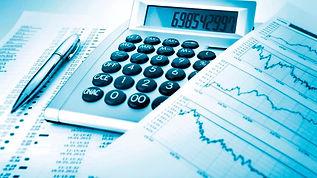 Financial-Statements.jpg