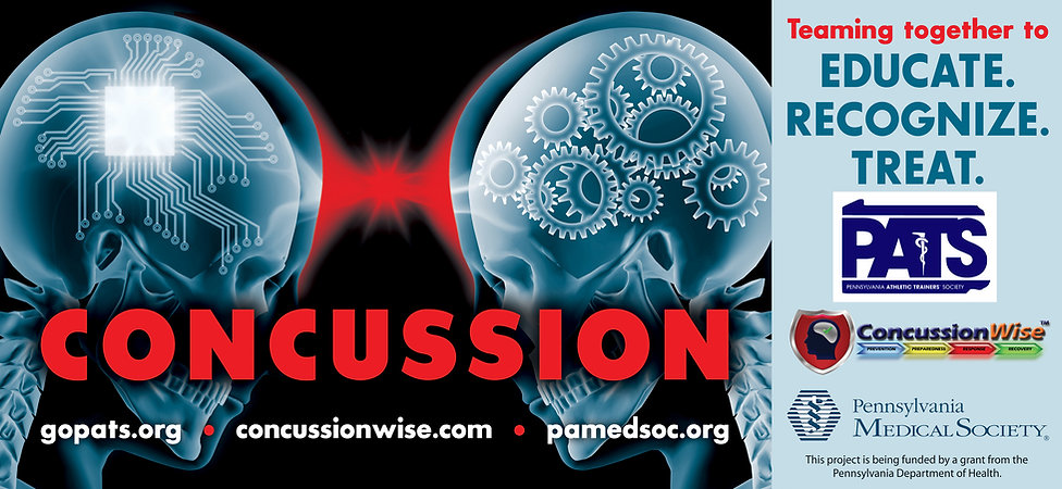 ConcussionBillboard copy.jpg