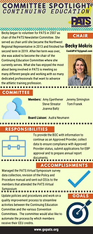 Committee Spotlight- Con Ed.png