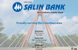 Columbus Chamber Ad 2012A