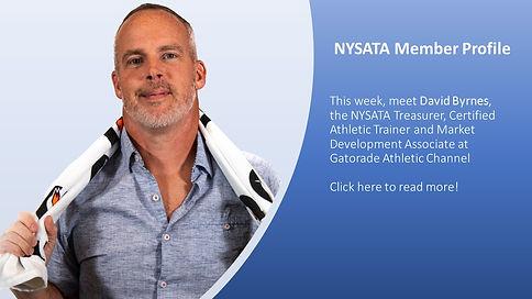 David Byrnes Homepage Slide.jpg