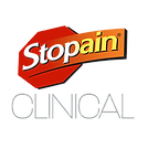StopainClinical_logo_edited.png