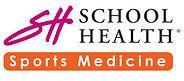 SH PS logo sports.jpg