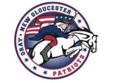 gng patriots.png