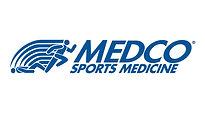 Medco sports_blue copy.jpg