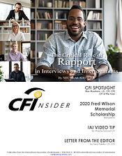 CFInsider 3Q2020_Page_01.jpg