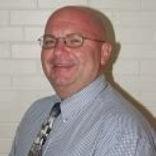Roberts Headshot.jfif
