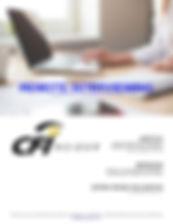 CFI 1Q 2020_Page_01.jpg