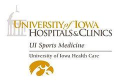U_o_f_I_Healthcare_and_UISM_Logo_B34B366