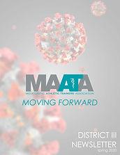 MAATA Spring 2020_Page_01.jpg