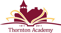 Thornton-Academy-logo.jpg