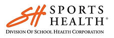 SportsHealth_logo_web_0D1F03ADF94FF.jpg