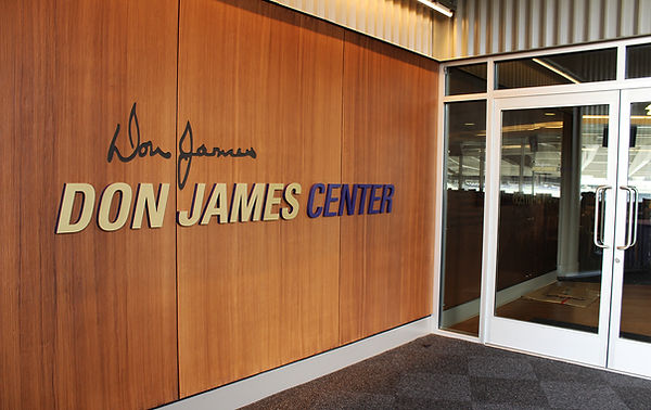 Don_James_Center_10.jpg