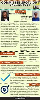 Committee Spotlight-Inclusivity.png