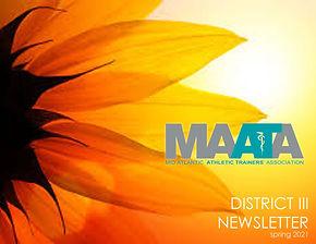 MAATA Spring 2021_Page_01.jpg