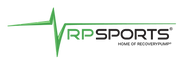 RP-Sports-Logos-02.png